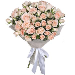 Заказ недорогих букетов с доставкой киев, магазин салоны цветов подарков березовский свердловская область